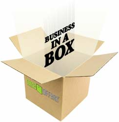businessinabox