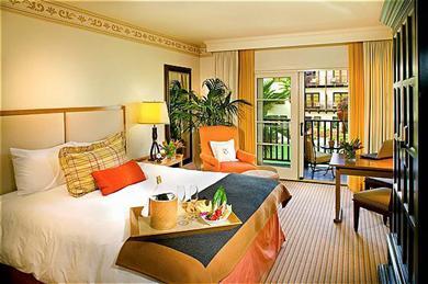 estancia-room